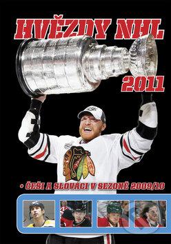 Newdawn.it Hvězdy NHL 2011 Image