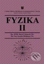 Peticenemocnicesusice.cz Fyzika II Image