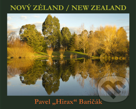 Kresťanské Online Zoznamka Nový Zéland