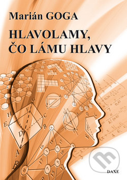 Fatimma.cz Hlavolamy, čo lámu hlavy Image