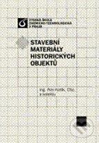 Fatimma.cz Stavební materiály historických objektů Image