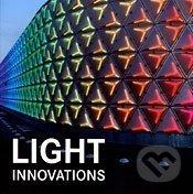 Light Innovations - Montse Borras