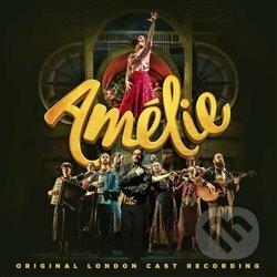 Amelie - Universal Music