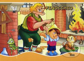 Peticenemocnicesusice.cz Pinocchio Image