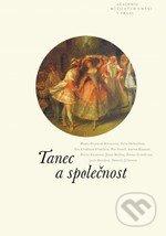 Tanec a společnost - Akademie múzických umění