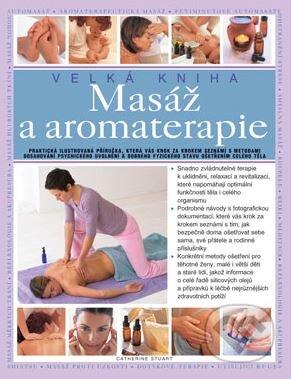 Excelsiorportofino.it Masážna aromaterapie Image