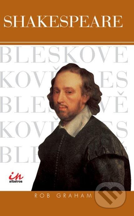 Excelsiorportofino.it William Shakespeare Image