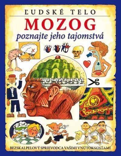 Venirsincontro.it Mozog Image