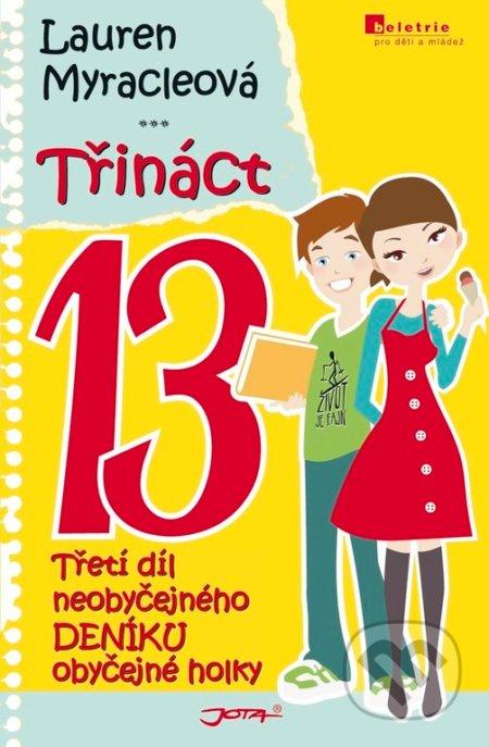 Fatimma.cz Třináct 13 Image