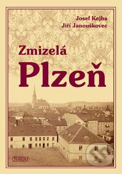 Interdrought2020.com Zmizelá Plzeň Image