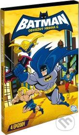 Justice League: Nová fotka s Batmanem, Wonder Woman a Flashem.