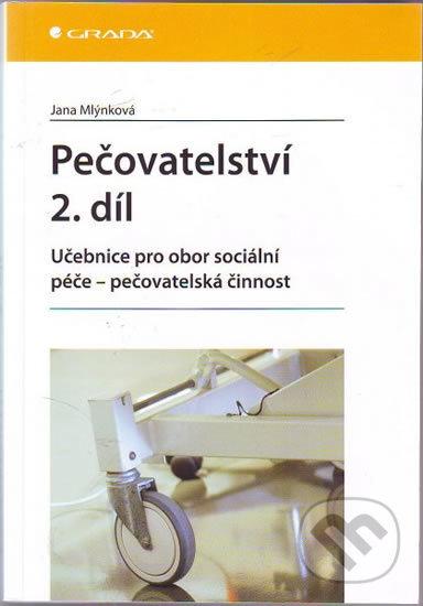 Venirsincontro.it Pečovatelství Image