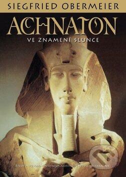 Venirsincontro.it Achnaton Image