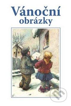 Peticenemocnicesusice.cz Vánoční obrázky Image