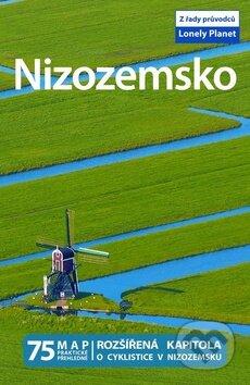 Fatimma.cz Nizozemsko Image