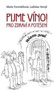 Venirsincontro.it Pijme víno! Image