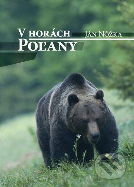 Fatimma.cz V horách Poľany Image