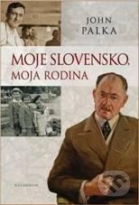 Peticenemocnicesusice.cz Moje Slovensko, moja rodina Image