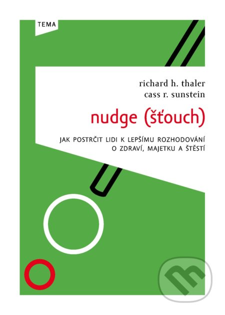 Venirsincontro.it Nudge (Šťouch) Image