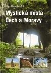 Fatimma.cz Mystická místa Čech a Moravy Image