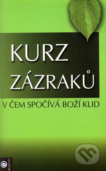 Peticenemocnicesusice.cz Kurz zázraků 1 Image