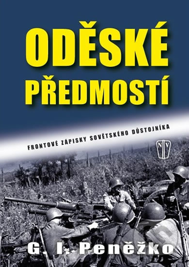 Peticenemocnicesusice.cz Oděské předmostí Image