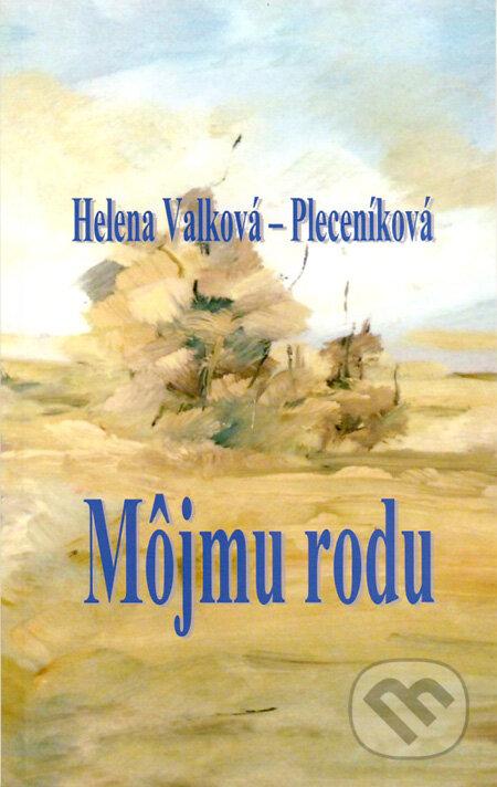 Fatimma.cz Môjmu rodu Image