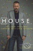 Venirsincontro.it House - Oficiální průvodce slavným televizním seriálem Image