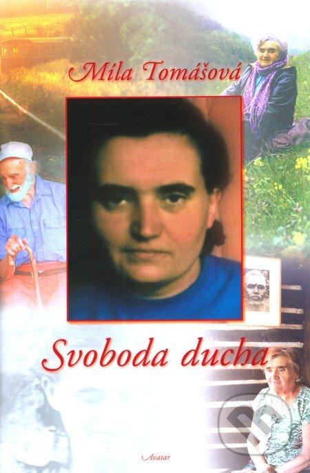 Bthestar.it Svoboda ducha Image