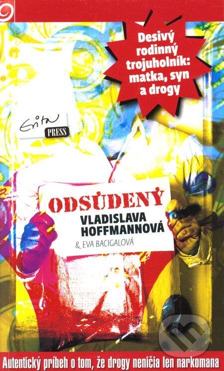Beenode.cz Odsúdený Image