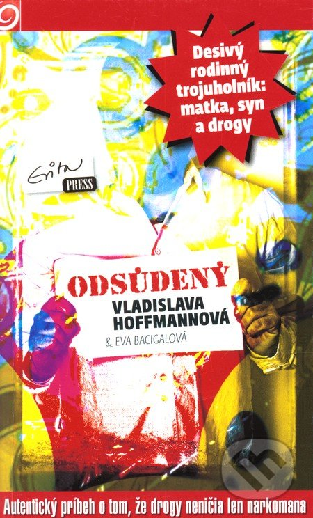 Peticenemocnicesusice.cz Odsúdený Image