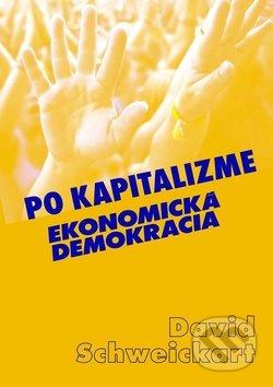Fatimma.cz Po kapitalizme Image