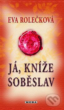 Fatimma.cz Já, kníže Soběslav Image