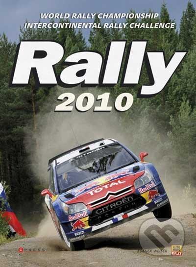 Interdrought2020.com Rally 2010 Image