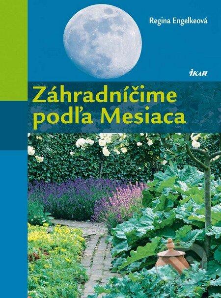 Fatimma.cz Záhradníčime podľa Mesiaca Image