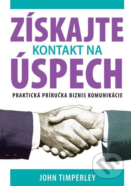 Peticenemocnicesusice.cz Získajte kontakt na úspech Image