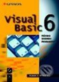 Visual Basic 6 - Evangelos Petroutsos