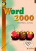 Word 2000 - Michal Palas, Jan Pechar