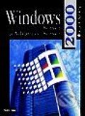 Windows 2000 Server a Advanced Server - Michal Osif