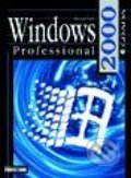 Windows 2000 Professional - Michal Osif