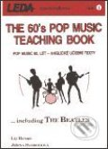 Teachingbook No. 1: The 60's Pop Music - L. Banks, J. Svobodová