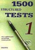 1 500 Structured tests 2 - Edward R. Rosett