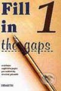 Fill in the gaps 1 - Edward R. Rosett