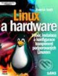 Linux a hardware - Roderick Smith