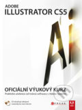 Adobe Illustrator CS5 -