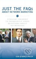 Just the FAQs about Network Marketing - Don Failla, Nancy Failla