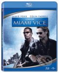 Miami Vice - Michael Mann