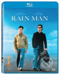 Rain man - Barry Levinson