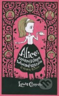 Alice's Adventures in Wonderland and Other Stories - Lewis Carroll