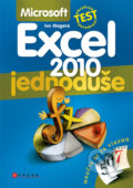 Microsoft Excel 2010 - Ivo Magera